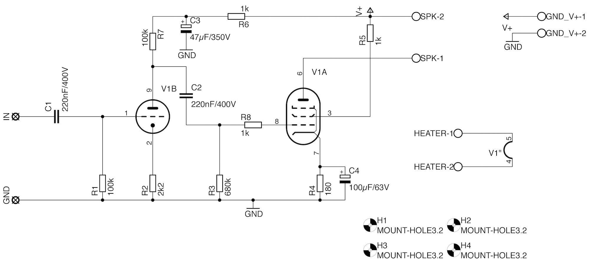 Birger – Seite 3 – hifi-electronics.de